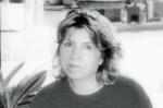 Helen Kuusela
