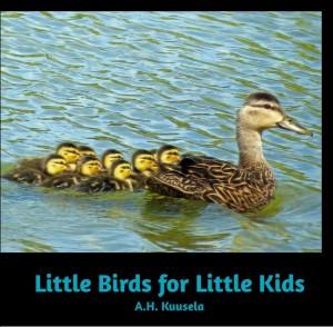 LittleBirdsforLittleKids